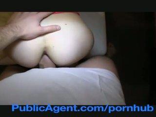 blowjobs, liels penis, dzimums