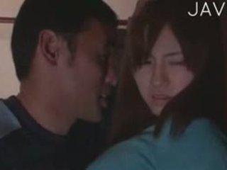 japanese, big boobs, puting