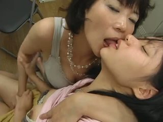 full japanese porn, ideal lesbians action, fresh panties