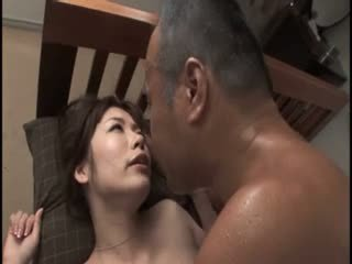 young channel, check japanese, hottest dad vid