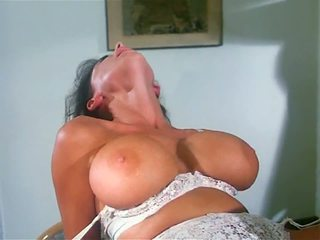 Sarah Young: Free Anal HD Porn Video