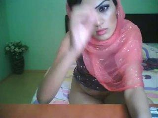 Uk bradford पाकिस्तानी बेब shazia पर जीना कॅम प्रदर्शन