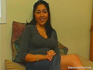 Homegrownvideos sarahy lives het omhoog
