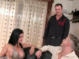 rated ruskeaverikkö suuri, hauska hardcore sex, paras suuseksi kaikki