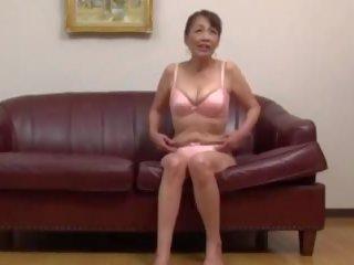 Japonesa: bezmaksas pieauguša & japānieši porno video 8b