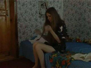 Ρωσικό lolita 2007