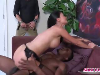 口交, 阴道性交, 阴道自慰