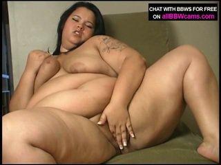 סקס הארדקור, נחמד התחת, ציצים גדולים