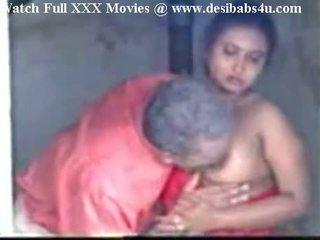 인도의 mallu 여배우 욕실 섹스 scandal