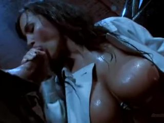 fucking, big boobs, blowjob