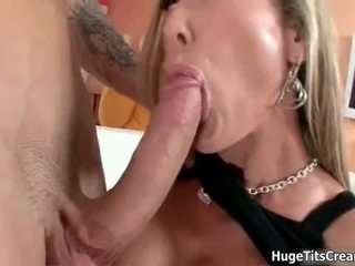 puno big boobs i-tsek, hottest cumshot hottest, creampie