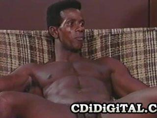 tappning, classic gold porn, nostalgia porn