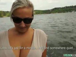 realitāte, hardcore sex, mutisks sekss
