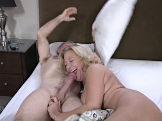 big boobs, matures, hd porn