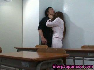 Cina gadis mengisap penis galeri