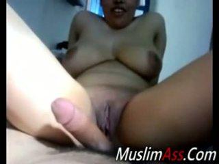 Mesir wanita jalang