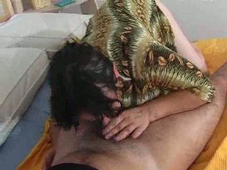 Young boy fucking granny anal Video