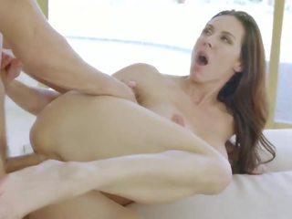 Seksualu mama analinis seksas: seksualu seksas hd porno video ac