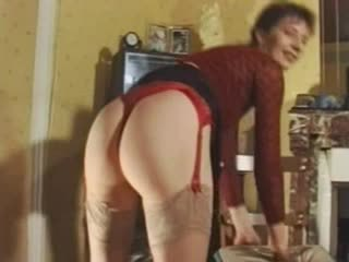 Porn french retro FRENCH Porn