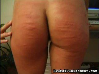 Kejam punishment hadiah koleksi dari gambar/video porno vulgar seks video