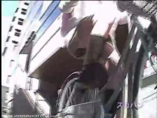 Running fiets slipjes exposure