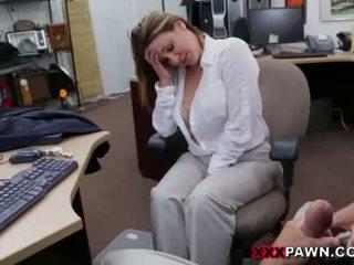 emmek, fellation, ofis