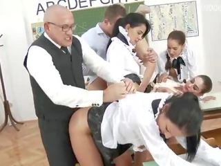 Seksuālā palaistuve liels orgasms