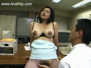 Perfect Hairy Anal Sex From Korean