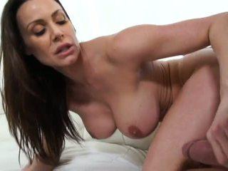 Kendra lust: volný máma jsem rád šoustat porno video d3