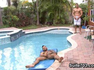 gay, huge black gay dick, gay black nude