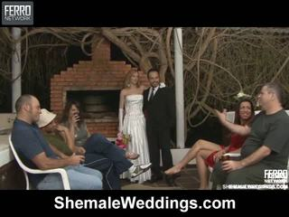 Alessandra matheus shemale pulmad seks