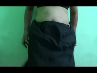 striptease, nipples, stripping