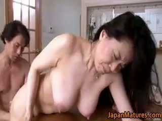 জাপানি, গ্রুপ সেক্স, বিগ boobs