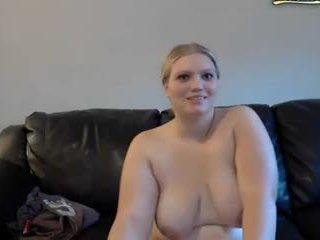 blondjes, bbw, webcams