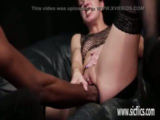 squirting, orgasmu, mīzt