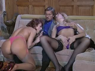 Le Sodo Macho Vintage Porn Videos