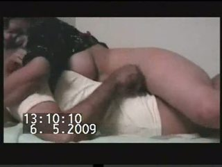 Indisch punjabi aunty enjoys seks met haar lover door supriya86