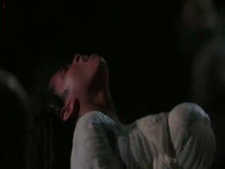 Lisa bonet engel herz