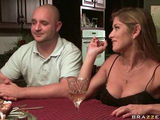 sušikti, hardcore sex, blowjob
