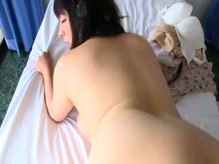 velká prsa, bbw, asijský