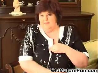 big boobs, masturbándose, desnudo