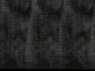 titties অংশে যৌন দেখুন, সেরা রান্নাঘরের নগ্ন মধ্যে, যৌনসঙ্গম glorey গর্ত
