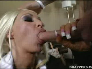Brazzers - brittany oneil