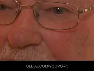 sucking cock, blowjob, mature