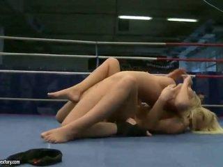 lesbian anumang, puno lesbian fight, real muffdiving online