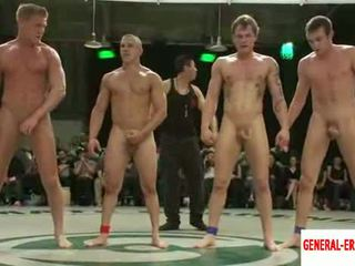 Brutally heet homo team match ep.2.general-erotic.com/nk