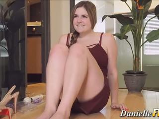 Masturbacja cycate cutie, darmowe danielle ftv hd porno 0e