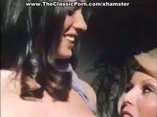 经典 色情 同 two 美丽 女士们