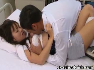 hardcore sex, sânii mari, tineri mici asiatici