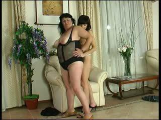 big boobs, lesbietes, big butts
